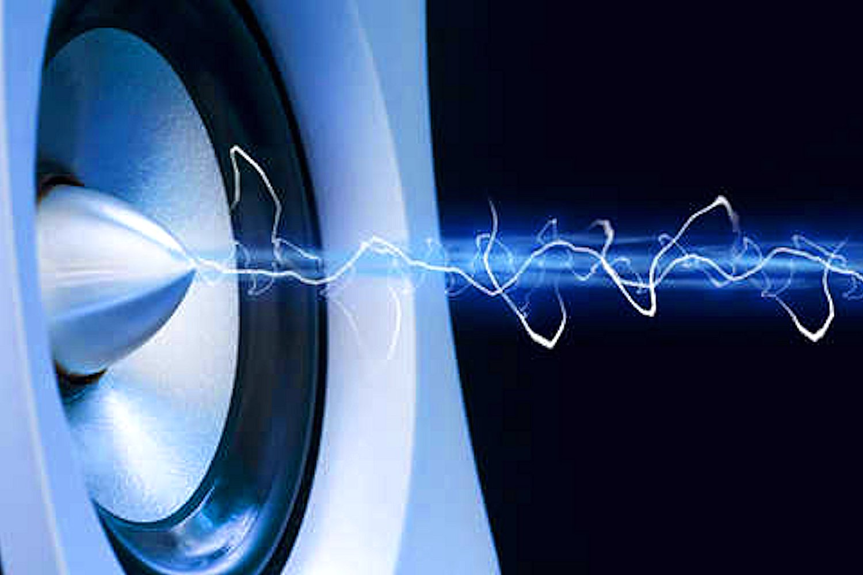Hangosítás, fénytechnika